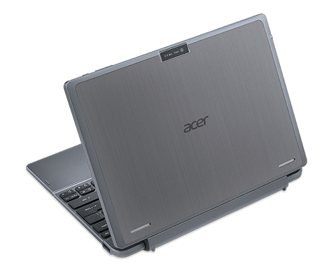 Acer One 10 sku photogallery 05