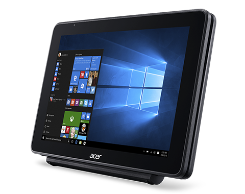 Acer_S1003-photogallery-05