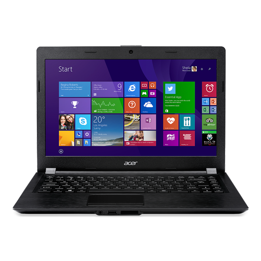 Acer One Z1401 Bios Bin File
