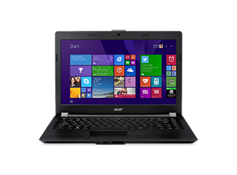 ACER ONE Z1401 DRIVERS FOR MAC DOWNLOAD