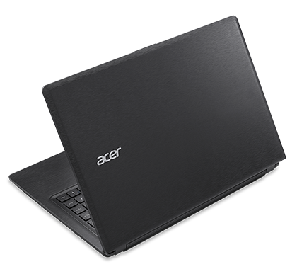 Acer One Z1401 - Photogallery 02