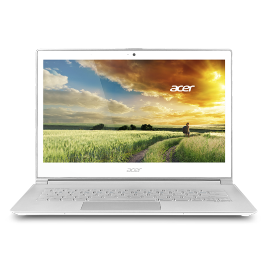 Aspire Ultrabook s7 Aspire S7-393-7451