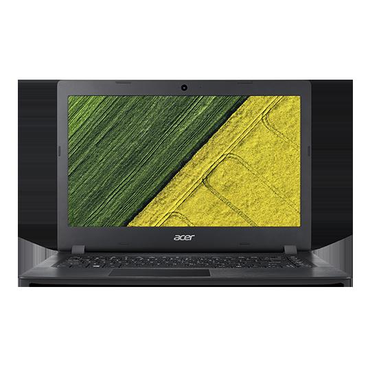 Acer Aspire 5745Z Intel ME Last