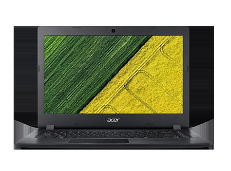 Acer   Aspire 1 A114-31-C4HH Laptop