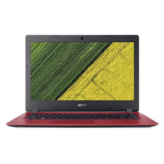 Acer Aspire 5820TZG Intel Graphics Driver