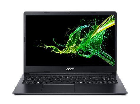 Aspire 1 | Laptops | Acer Sverige