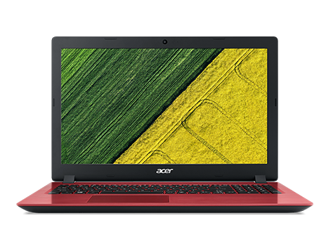 A315-53-35ZY - Tech Specs | Laptops | Acer United States - NX.H47AA.002
