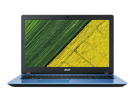 A315-53-32TF - Tech Specs | Laptops | Acer United States - NX.H4QAA.002