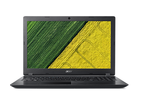 A315-53-52CF - Tech Specs | Laptops | Acer United States - NX.H38AA.001