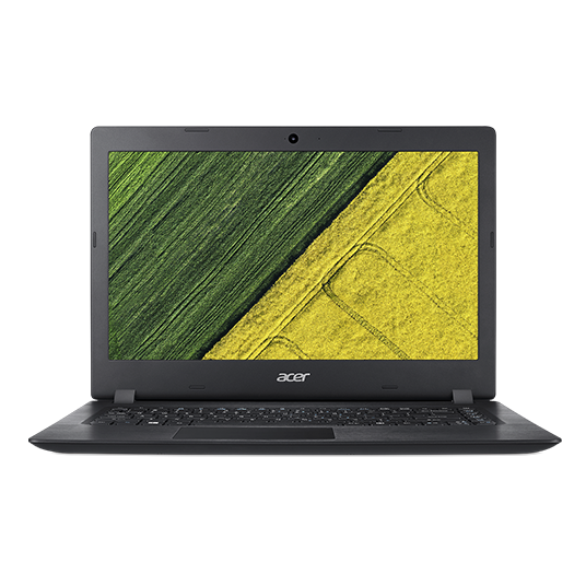 ACER ASPIRE A314-31 DRIVERS FOR WINDOWS 8
