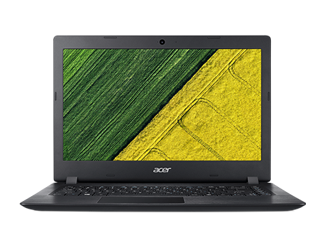 A315-21-90LC - Tech Specs | Laptops | Acer United States - NX.GNVAA.027