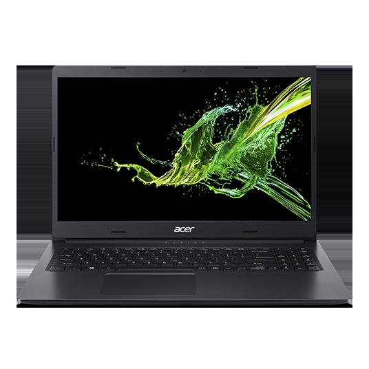 Acer Aspire 3 A315 55 55K main