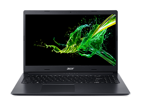 Aspire 3 | Laptops | Acer Sverige