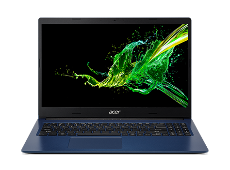 A315-55G-59LS - Tech Specs | Laptops | Acer United States - NX.HNTAA.001