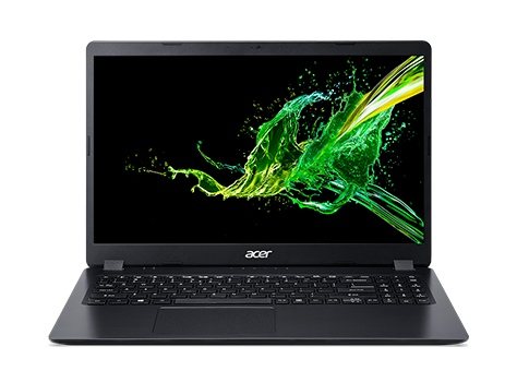 A315-54-530D - Tech Specs | Laptops | Acer United States - NX.HM2AA.001