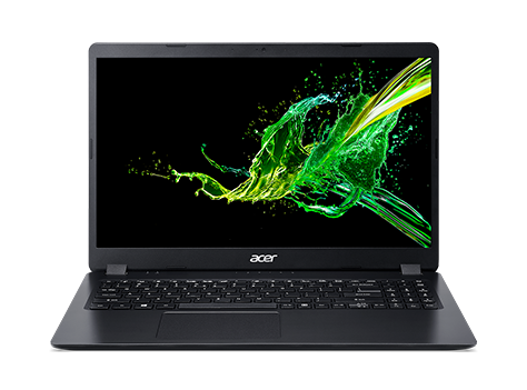 A315-56-58CY - Tech Specs | Laptops | Acer United States - NX.HS5AA.005