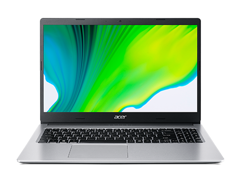 Acer Aspire 3 | Clamshell Laptop | Acer Malaysia