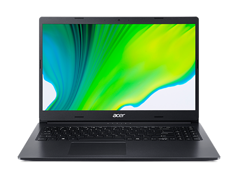 A315-23-R252 - Tech Specs | Laptops | Acer United States - NX.A0VAA.003