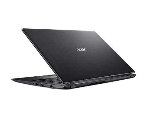 aspire 3 laptops acer. Black Bedroom Furniture Sets. Home Design Ideas