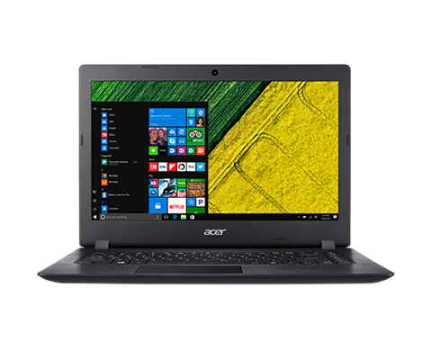 A315 21 95kf Tech Specs Laptops Acer United States