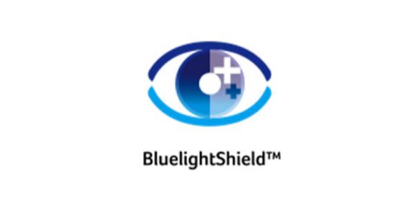 bluelightshield