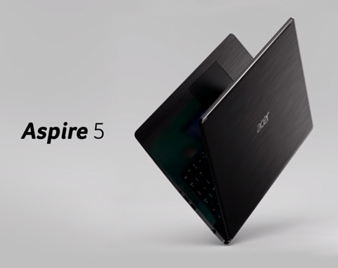 Acer | Aspire 5 Laptop