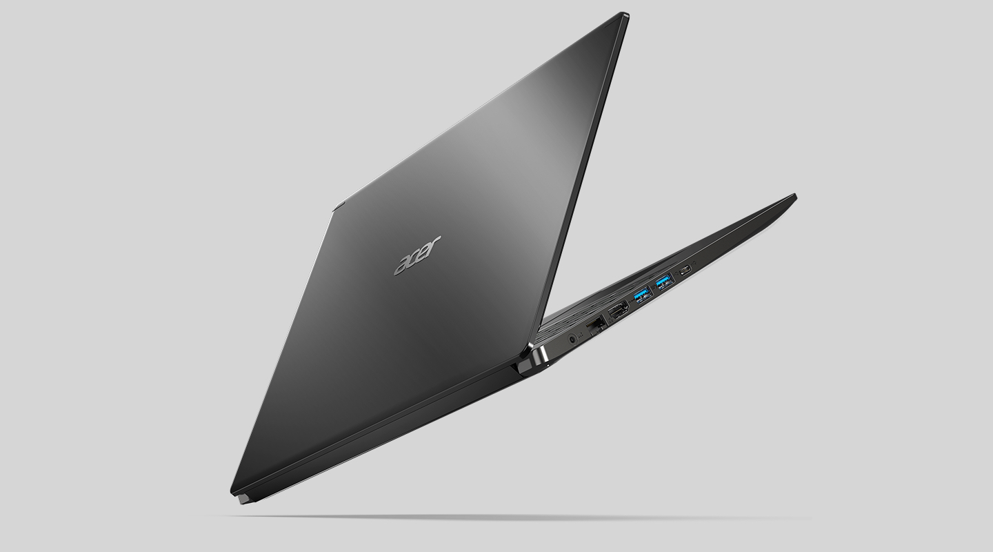 acer laptop-acer aspire 5