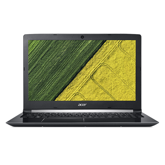 Drivers Acer TravelMate a-550 Series VIA Chipset