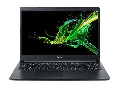 Aspire 5 | Laptops | Acer Sverige