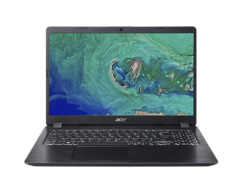Acer Aspire K50-10 NVIDIA Graphics Download Driver