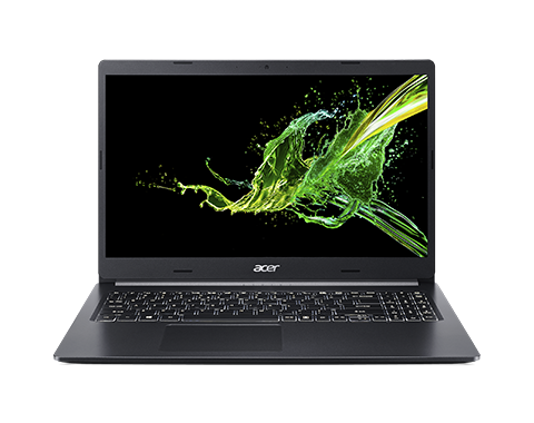ACER ASPIRE E360 VIDEO WINDOWS VISTA DRIVER