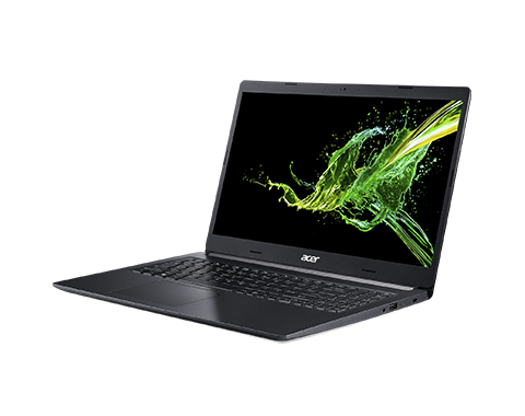 Acer Aspire 5 A515 54 photogallery 03