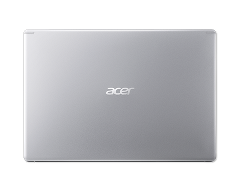 Acer Aspire 5 A515 44 44G FP Backlit Pure Silver gallery 06