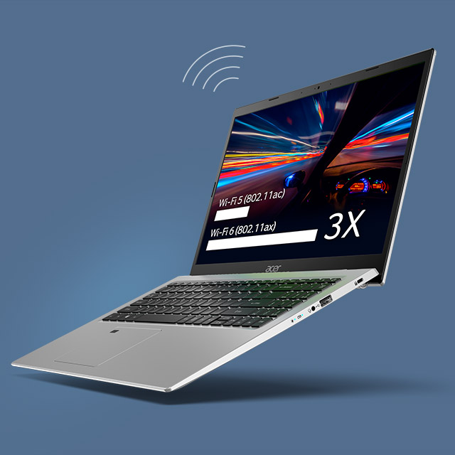 Aspire 5   Laptops   Acer United States