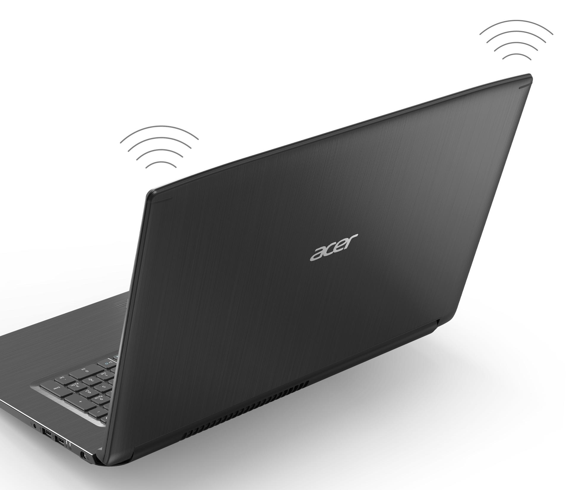 Aspire 7 - Features ksp 03 - Large