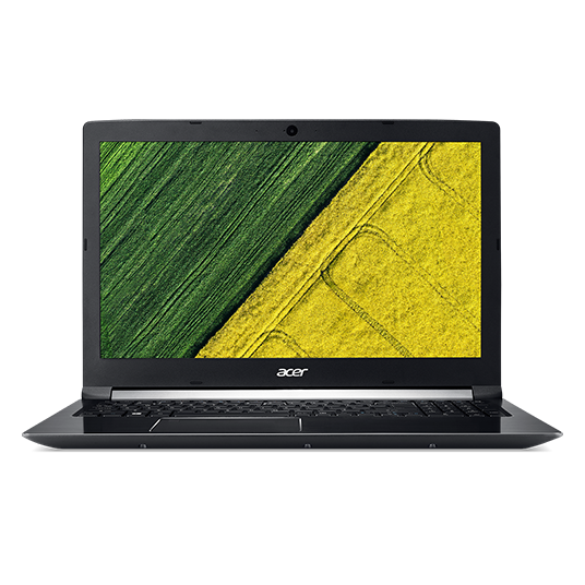 A715-72G-79BH - Tech Specs | Laptops | Acer United States