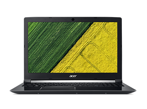 Acer Aspire 7 A715-72G-71CT Laptop