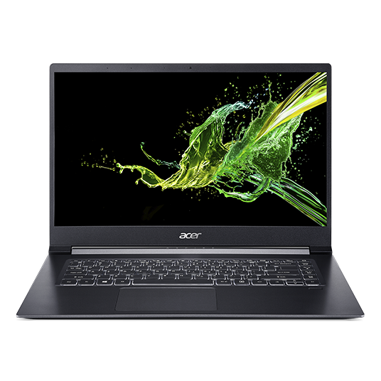 Notebooks Acer