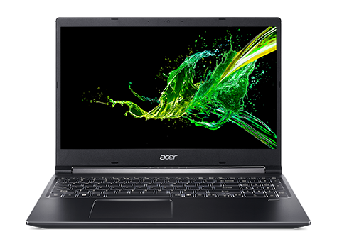A715-74G-7279 - Tech Specs | Laptops | Acer Sverige - NH.Q5TED.014