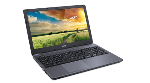 Acer Aspire EK-571G Synaptics Touchpad Driver (2019)