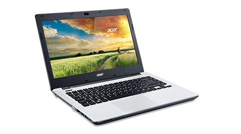 ACER ASPIRE E5-471G TBD BY OEM DRIVERS DOWNLOAD (2019)