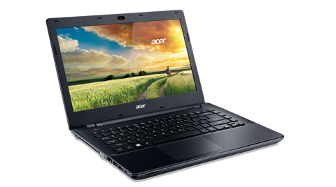 Drivers: Acer Aspire E5-411 Intel Graphics