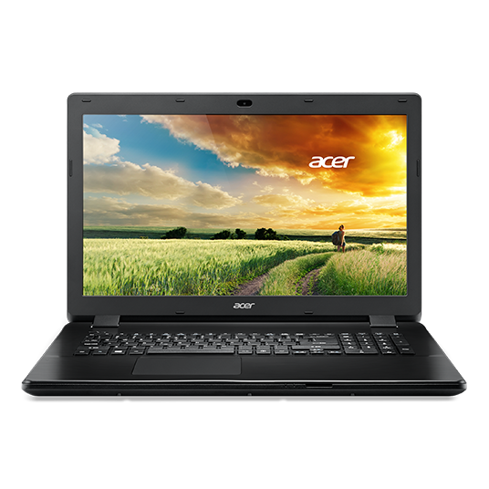 ACER FP SERIES WINDOWS 7 DRIVERS DOWNLOAD
