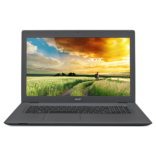 ACER ASPIRE E5-773 DRIVERS DOWNLOAD
