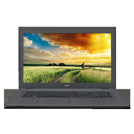 Acer Aspire E5-752G AMD Graphics Drivers Windows XP
