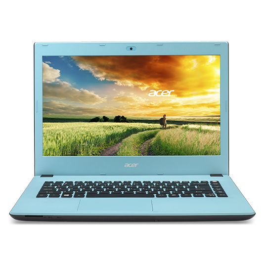 ACER ASPIRE V5-473 INTEL GRAPHICS DRIVER WINDOWS