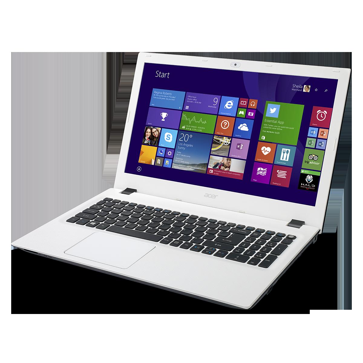 aspire e5 573 laptops tech specs reviews acer. Black Bedroom Furniture Sets. Home Design Ideas