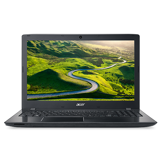Acer laptop-Aspire E 15 (E5-576G-58RV)