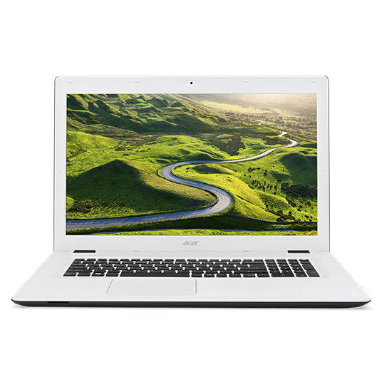 Acer Aspire E5-773G Drivers Mac