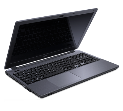 ACER ASPIRE E5-571G DOWNLOAD DRIVER